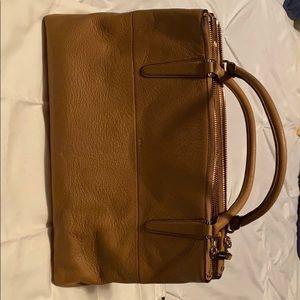 Coach 28160 Borough Bag